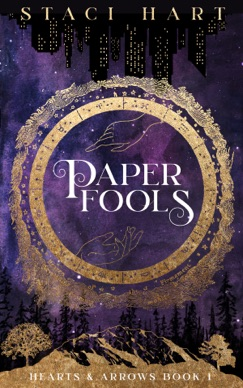 Paper Fools E-Book Download