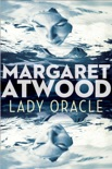 Lady Oracle book summary, reviews and downlod