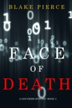 Face of Death (A Zoe Prime Mystery—Book 1) book summary, reviews and download