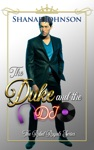 The Duke and the DJ