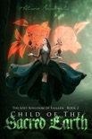 Child of the Sacred Earth book summary, reviews and download