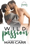 Wild Passion book summary, reviews and downlod
