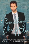 Something Like Hate book summary, reviews and downlod