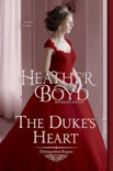 The Duke's Heart book summary, reviews and downlod
