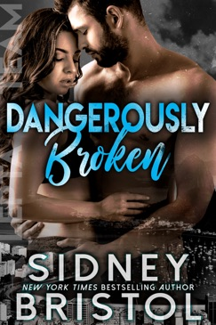 Dangerously Broken E-Book Download