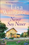 Never Say Never book summary, reviews and download