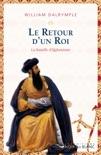 Le Retour d'un roi book summary, reviews and downlod