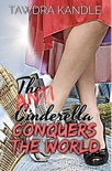 The Anti-Cinderella Conquers the World book summary, reviews and downlod