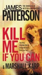 Kill Me If You Can book summary, reviews and downlod