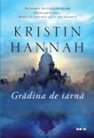Grădina de iarna book summary, reviews and downlod
