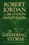 The Gathering Storm book summary, reviews and download