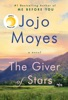 The Giver of Stars book image