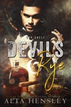 Devils & Rye book summary, reviews and downlod