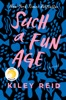 Such a Fun Age book image