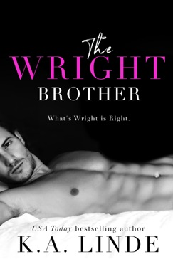 The Wright Brother E-Book Download