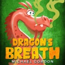 Dragon's Breath book summary, reviews and download