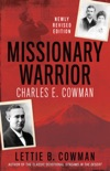 Missionary Warrior book summary, reviews and download