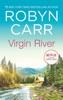 Virgin River book image