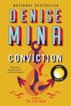 Conviction book summary, reviews and download