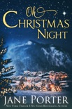 Oh, Christmas Night book summary, reviews and downlod