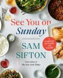 See You on Sunday book summary, reviews and download