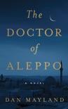 The Doctor of Aleppo e-book Download