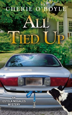 All Tied Up E-Book Download
