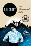 The Illustrated Man book summary, reviews and download