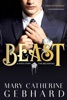 Beast: A Hate Story, The Beginning book image