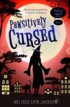 Pawsitively Cursed e-book