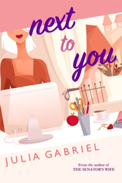 Next to You E-Book Download