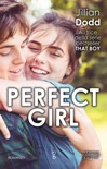 Perfect Girl book summary, reviews and downlod