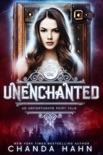 UnEnchanted e-book