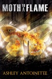 Moth to a Flame book summary, reviews and download