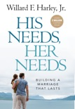 His Needs, Her Needs book summary, reviews and download