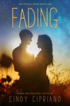 Fading book summary, reviews and download
