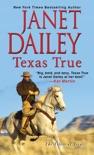 Texas True book summary, reviews and downlod
