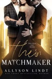 Their Matchmaker book summary, reviews and download