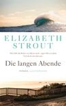 Die langen Abende book summary, reviews and downlod