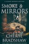 Smoke and Mirrors book summary, reviews and downlod