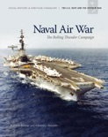 Naval Air War: The Rolling Thunder Campaign e-book