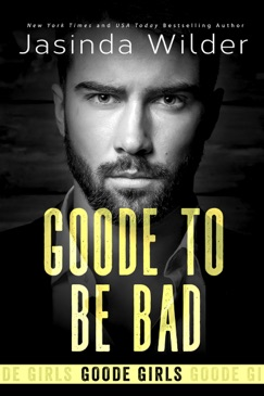 Goode To Be Bad E-Book Download