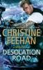 Desolation Road book image