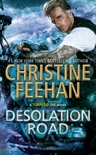 Desolation Road book summary, reviews and downlod