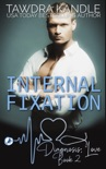 Internal Fixation book summary, reviews and downlod