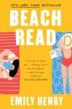 Beach Read book summary, reviews and download
