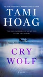 Cry Wolf book summary, reviews and downlod