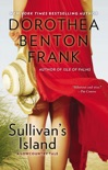 Sullivan's Island book summary, reviews and downlod