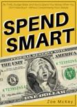 Spend Smart e-book
