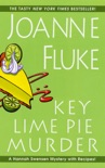 Key Lime Pie Murder book summary, reviews and downlod